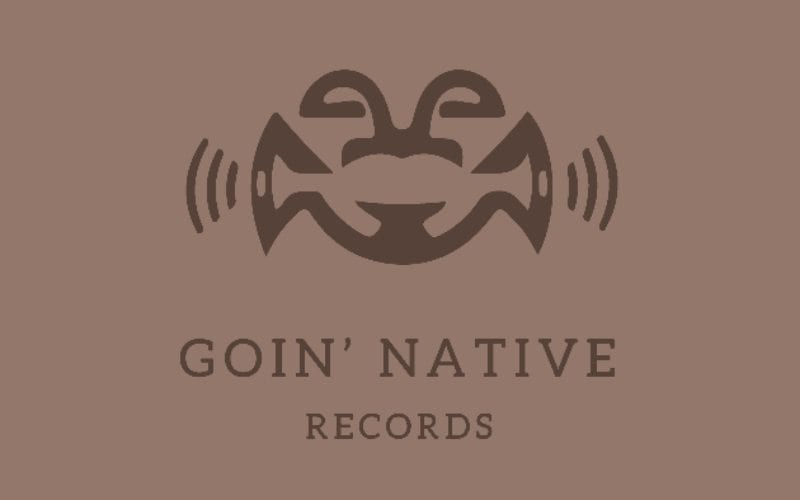 Goin Native Records Nick Culp interview Music Gateway