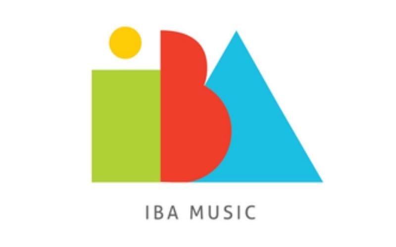 Island Breeze Music IBA Music