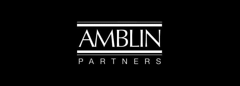 Amblin-Partners