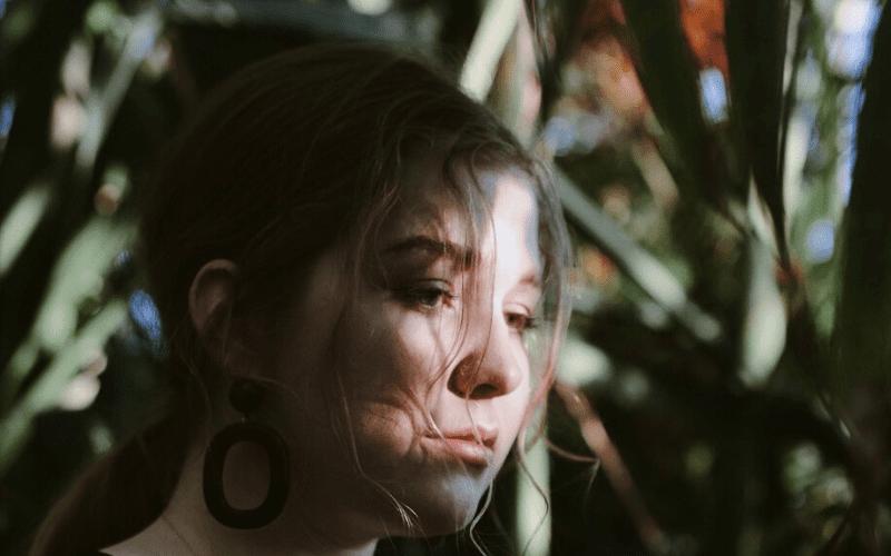 Brenna Carroll Photoshoot 2