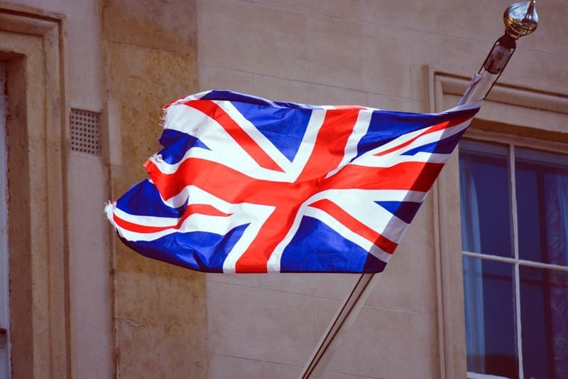 British-Flag-Wind