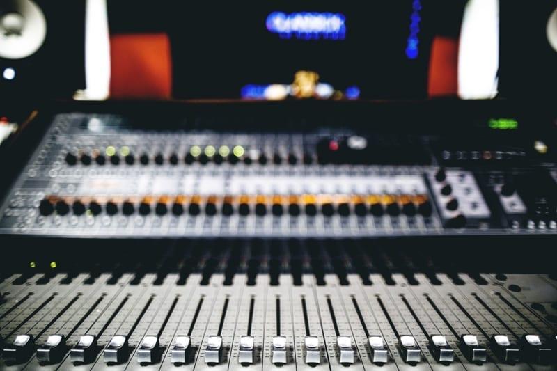 Classick Studios Chicago