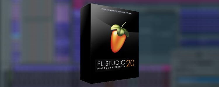 FL-Studio-20-Featured