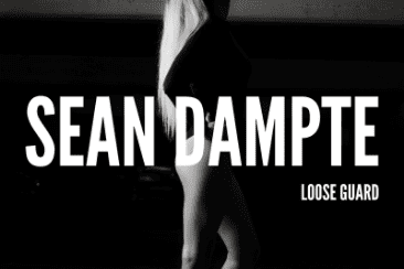 Sean Dampte 'Loose Guard' – The Pioneer of Afro-Fusion