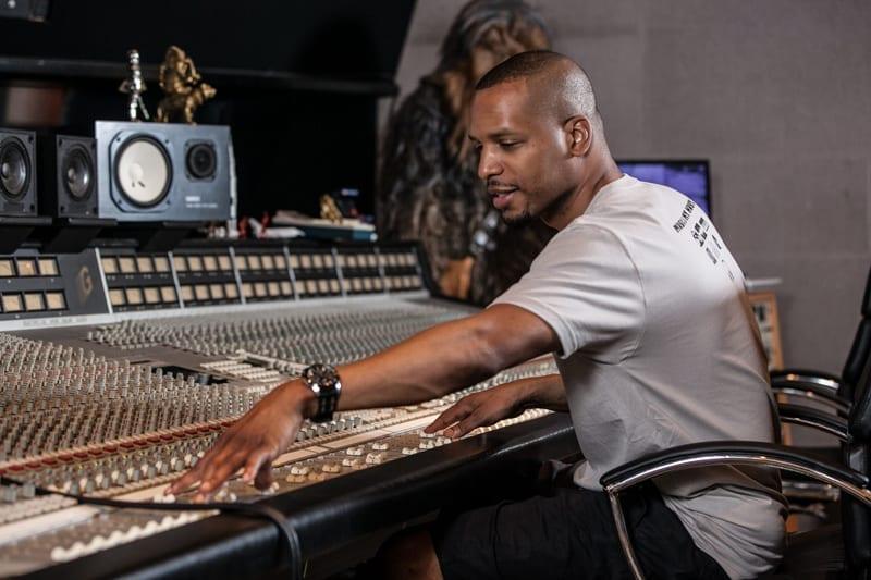 M.A.D Studios Atlanta