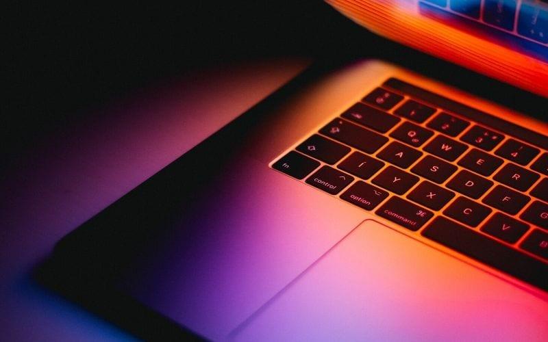 macbook laptop music production Music Gateway