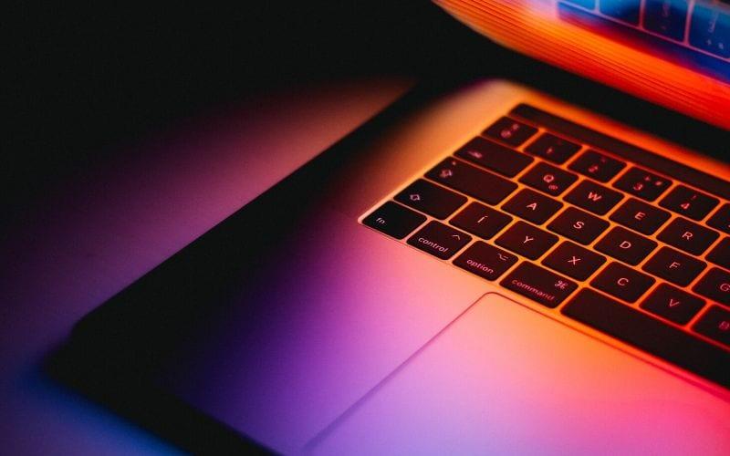 Macbook pro best laptop for music production