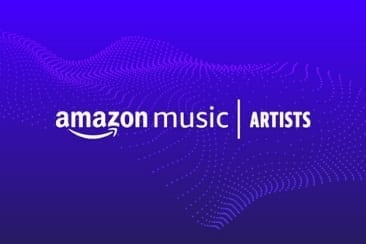 Amazon Music For Artists: What Is It & How To Claim Your Profile