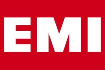 EMI Records: Who Are They And What Happened?