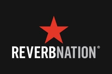 ReverbNation: A Review And Guide