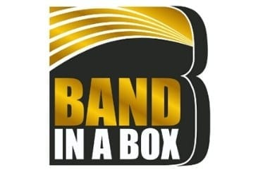 Band In A Box: The Complete Music Software Guide & Review