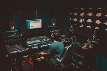 Everything You Need To Know About Music Production