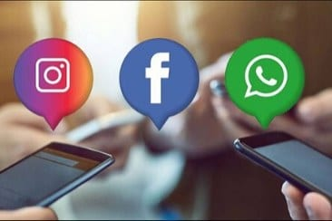 New Facebook, Instagram & WhatsApp Updates That Benefit Artists