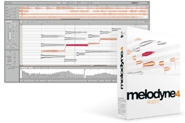 Melodyne Tutorial: What Is Melodyne And How To Use It