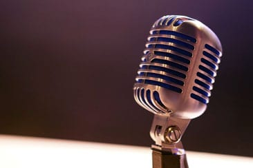 Open Mics: How And Why They Further Your Career