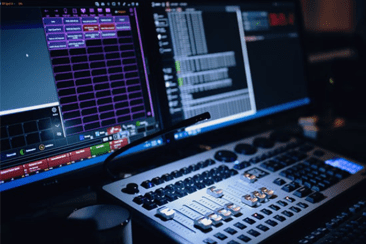 What is a Recording Engineer?