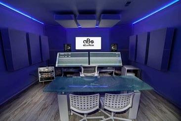 The Best Recording Studios In Atlanta