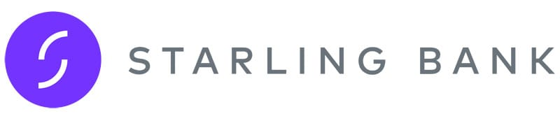 starling-bank-logo