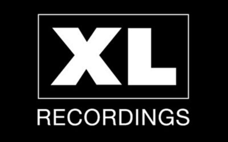 XL Recordings indie label
