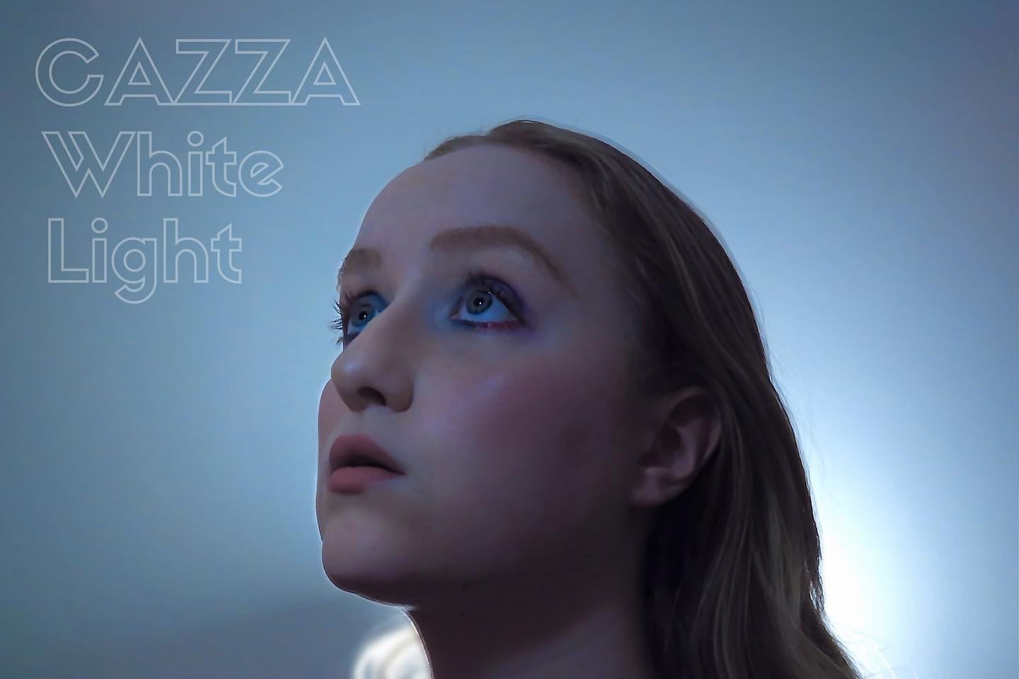 White Light – CAZZA