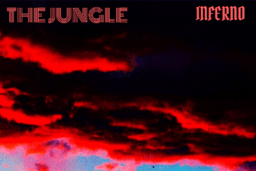 The Jungle 'Blak Magik': An R&B Infused Gem – Out Now
