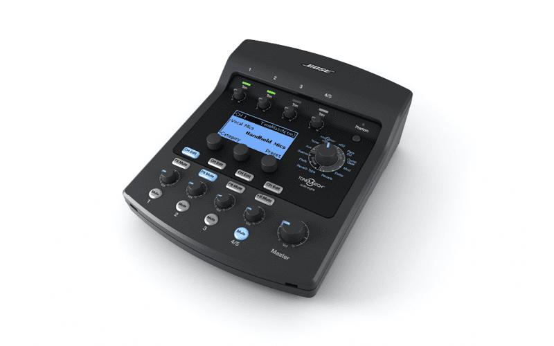 Bose T1 Tonematch Audio Engine image