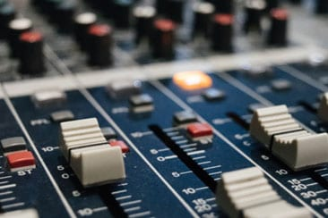 The Best Internet Radio Stations & How To Start Your Own