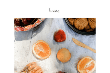 Mae Krell 'home' – Out on the 28th May