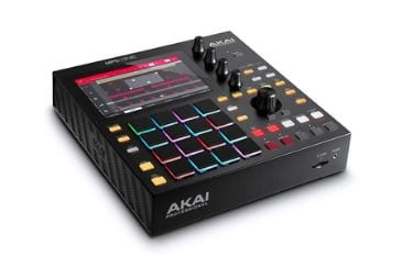 MPC One: A Complete Review And Guide