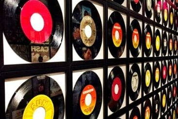 Music Labels: What Are They And How Can You Get Signed?