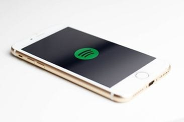 How To Upload Music To Spotify – The Complete Guide