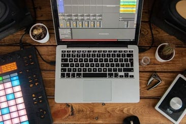 El mejor programa online para crear música en 2020