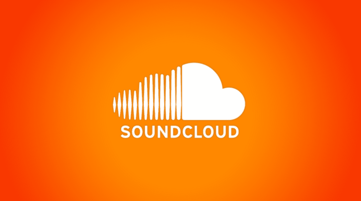 soundcloud logo How to become a soundcloud rapper