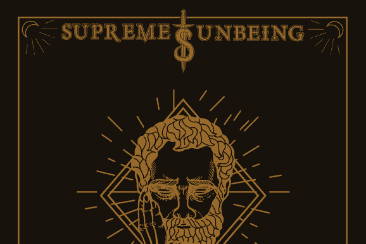 Supreme Unbeing 'You'll Never Make It'