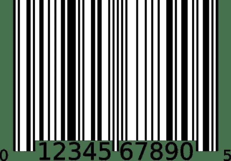 US Bar Code