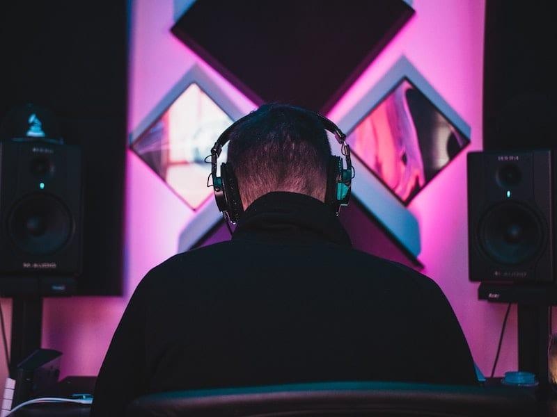 Producer for TikTok