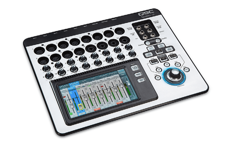 touchmix-16 image