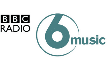 BBC Radio 6 Music – Everything You Need To Know