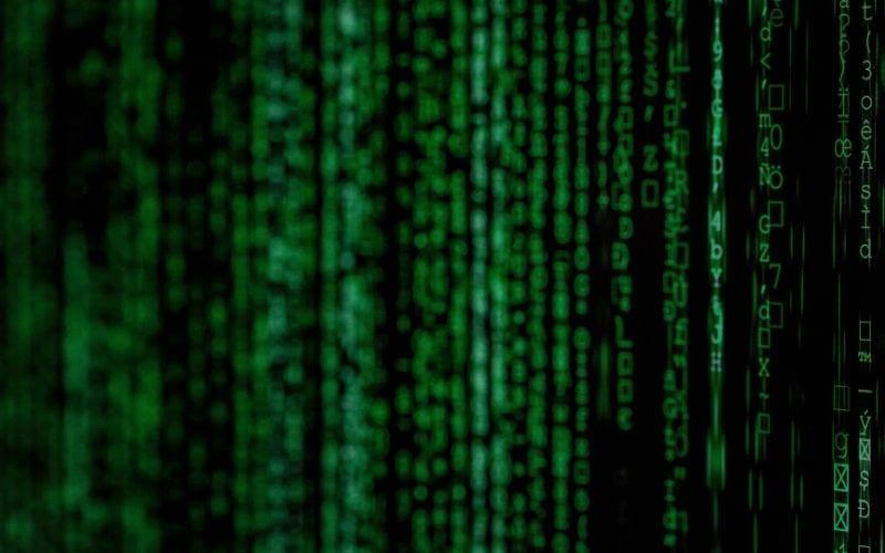 algorithm coding
