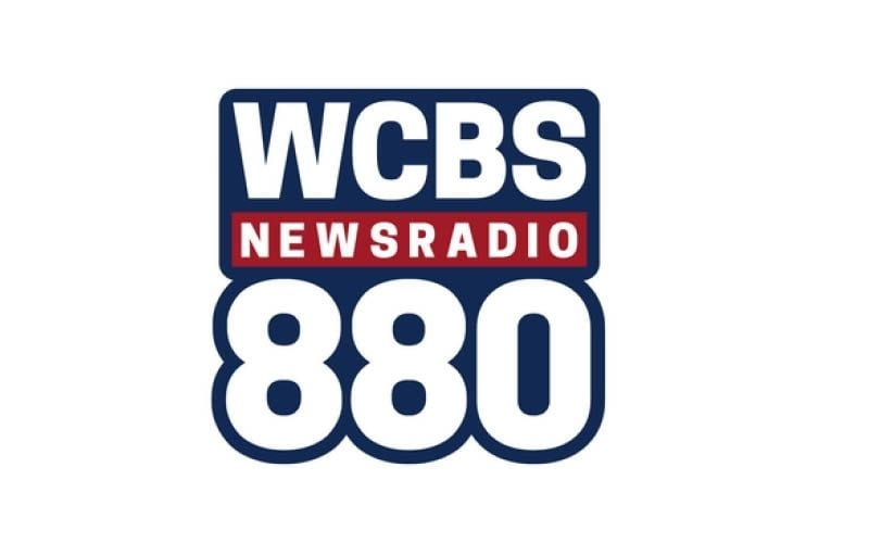 WCBS 880 – All You Need To Know logo