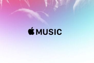 Apple Music Review & A Guide On How To Use Its Features