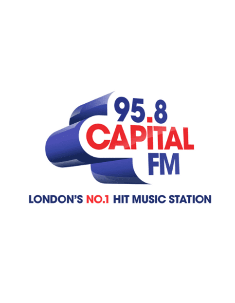 Capital Radio – Everything You Need To Know