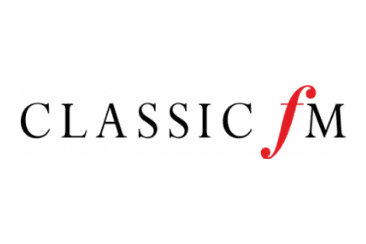 Classic FM: All You Need To Know