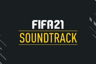 The FIFA Soundtrack – How To Get Your Music On It