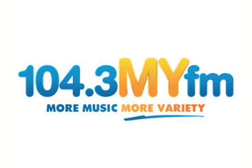104.3 MYFM – All There Is To Know