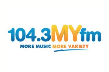 104.3 MYFM –知っておくべきことすべて