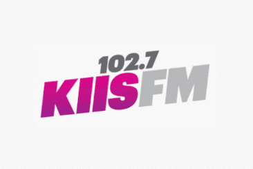 KIIS-FM – Everything You Need To Know logo