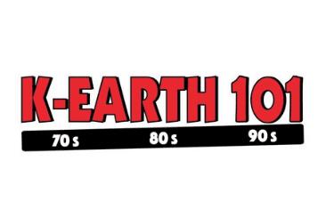 K-earth101-あなたが知る必要があるすべて