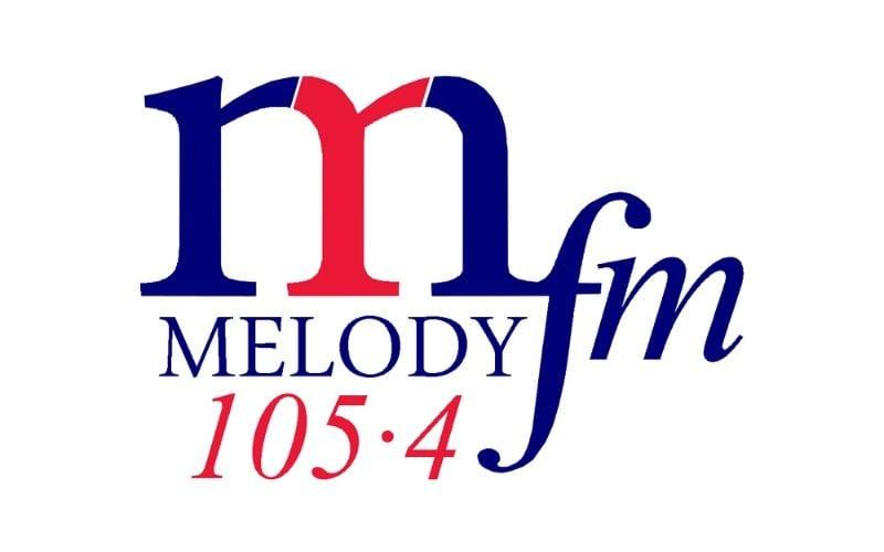Melody fm Magic radio