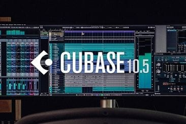 Cubase 10: A Guide For Beginners